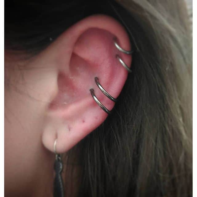 Conchpiercing Archives Studio Xiii Gallery