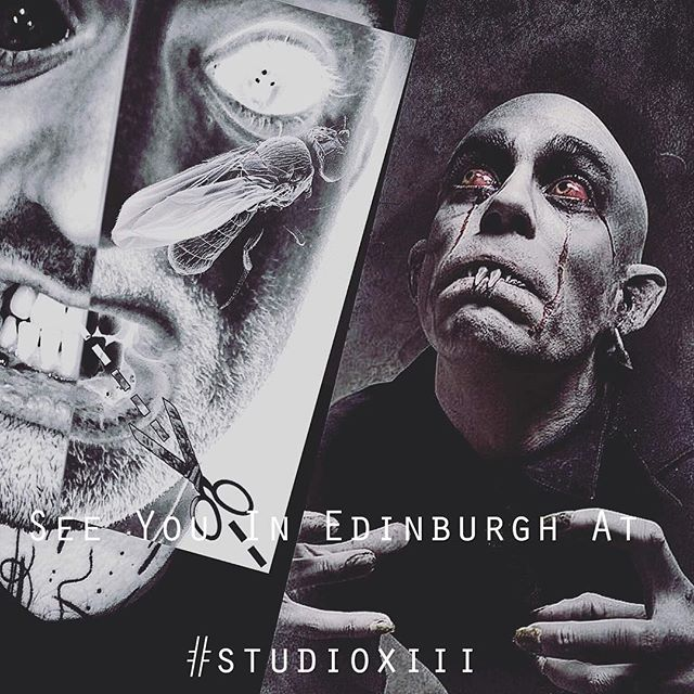 Hello fellas. I&039;m coming back to Edinburgh again for a guest spot on the 17th of March. I&039;m really fancy to do some portraits. So if you wanna please me, please contact me or the shop about your ideas. Thank you . tattoo guestspot guestspots realism realismtattoo studioxiii edinburghtattoo uktta thebestbngtattooartist portraitattoo portraits customtattoo