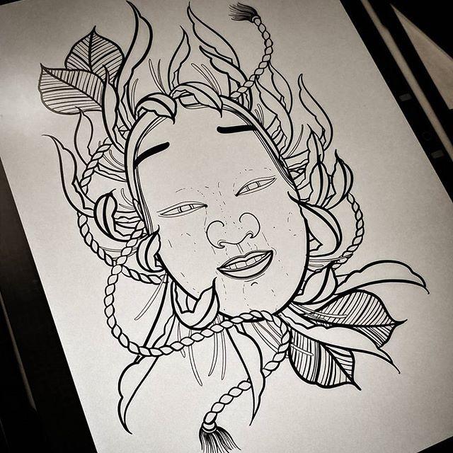 @borisbianchi has some fancy designs he would like to tattoo! ️01315582974 ️artwork@studioxiii.tattoo. bonsgianchi studioxiii tattoos tattooed flash flowertattoo japanesetattoos irezumi irezumitattoo japaneseink japanesetraditional tradjapanese nohmask classictattoos uktta wheretheytatt edinburghtattoo edinburghtattooartist uktattoo skinartmag sketch hanya ink girlswithtattoos @kendalljenner