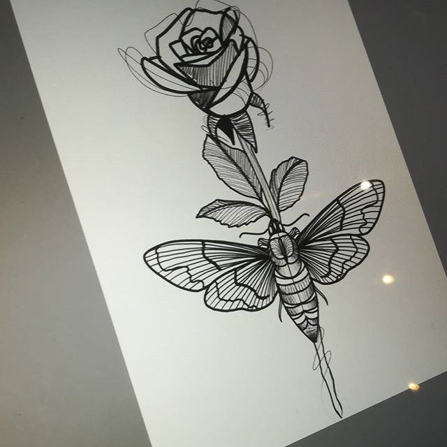 @naiomitattoo will be in tomorrow for small watercolours! Here are some available designs. Please contact the shop via email with references, size and placement if you&039;re interested artwork@studioxiii.tattoo. studioxiii tattooideas tattoos tattooed flash illustration watercolortattoo watercolor floraltattoo wheretheytatt edinburghtattoo edinburghtattooartist uktattoo uktta tattoodo equillatera naiomitattoo drawing girltattoo watercoloridea fridakahlo lego legomovie