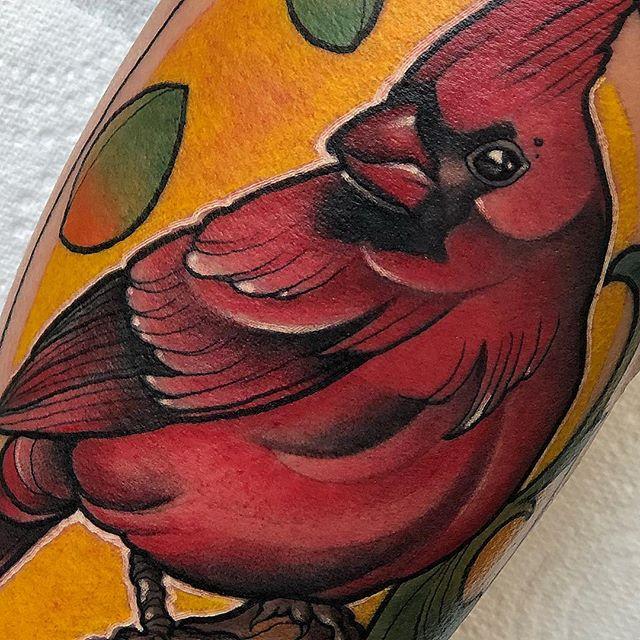️Details️ edinburgh edinburghtattoos scotland tatted tattoo tattoos tattooed tattooer tattooing tattooink tattooart ink inked inkedup inkaddict instart instatattoo newyear firstattoo follow love picoftheday studioxiii bird neotraditional neotradsub neotradeu