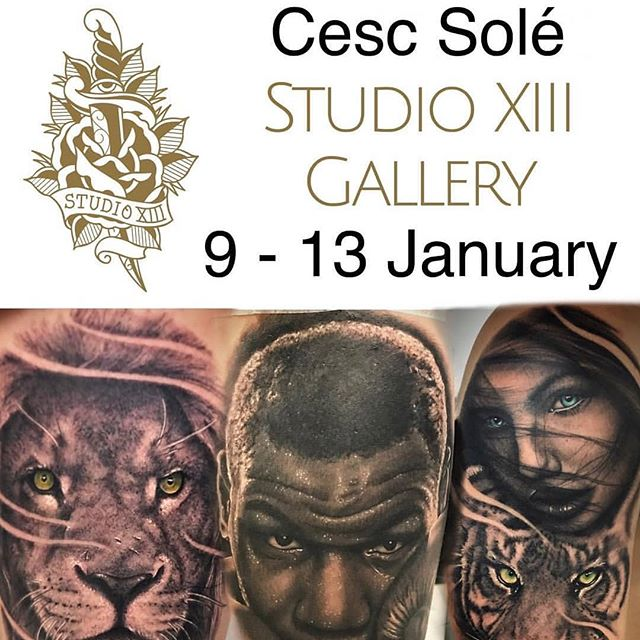 We still have some availability with black and grey artist Cesc @cesc_theirons next week. Contact the studio for bookings! 01315582974. Artwork@studioxiii.tattoo. studioxiii tattoos tattooed flash blackandgrey blackandgreytattoo realismtattoo realistictattoo guestspot portraittattoo liontattoo lion guestartist toat edinburghtattoo edinburghtattooartist uktattoo uktta wheretheytatt skindeep txtooing tattoomediaink thebesttattooartist tattoosnob tattooart sketch girlswithtattoos inkstinct