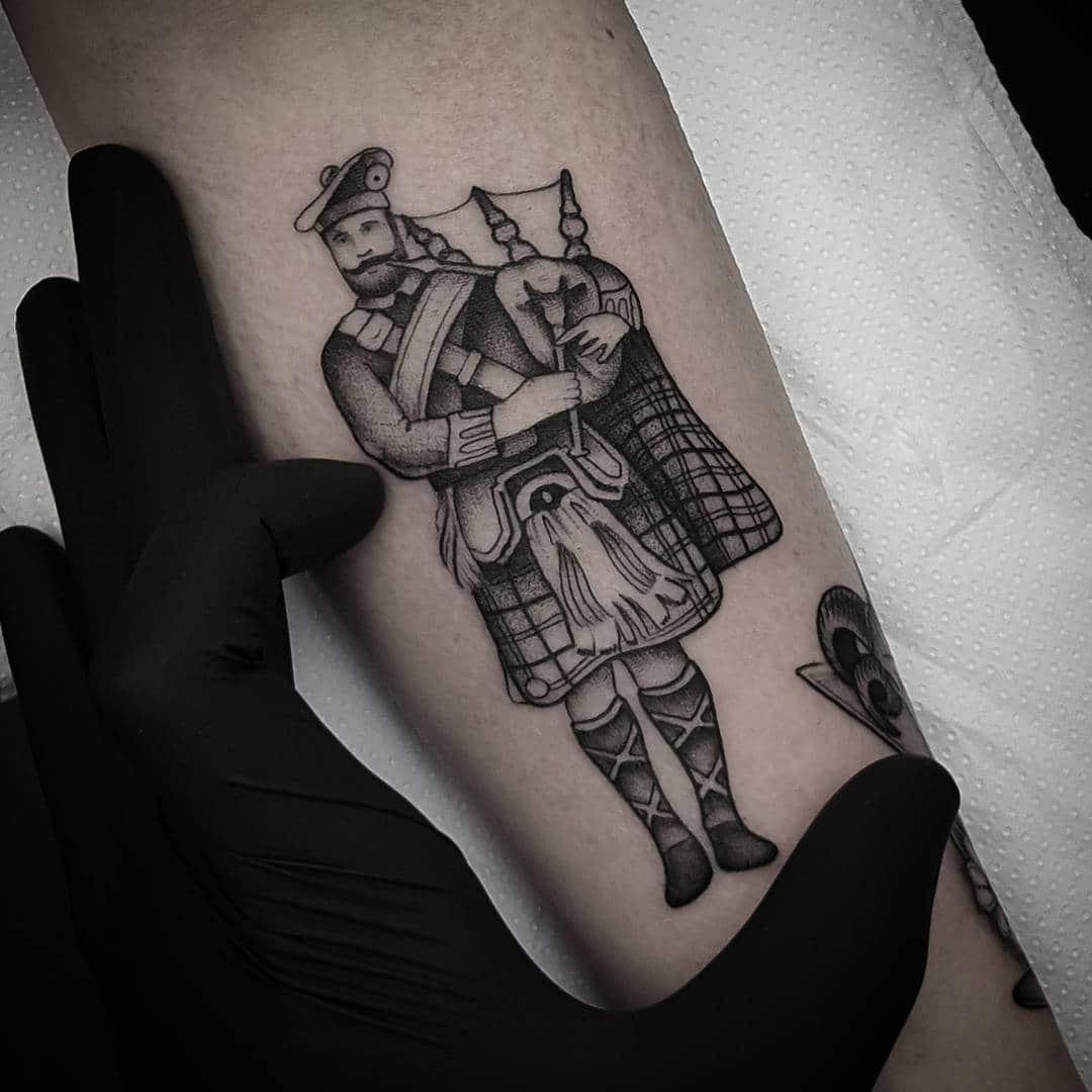midlothian studioxiii igersedinburgh edinburghtattoo edinburgh scotland scotlandscenery inkd inkdup wheretheytatt tattoosociety smalltattoo smalltattoos blackandgreytattoos uktta supportgoodtattooing supportgoodtattooers thegoodstuff besttattoos girlswithtats armtattoo newtattoo skinartmag skinart fineline microtattoo