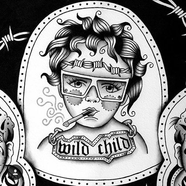 Guest artist @suburban.stoic with us from 26th April! Artwork@studioxiii.tattoo for appointments! studioxiii tattoos tattooflash tattooshop edinburghtattoos edinburghtattooartist scotland traditionaltattoo tradflash blackworktattoo blacktraditionals radtattoos tattoosleeve sleeveideas rosetattoo girlswithtattoos tattooartistmagazine guestartist royalmile