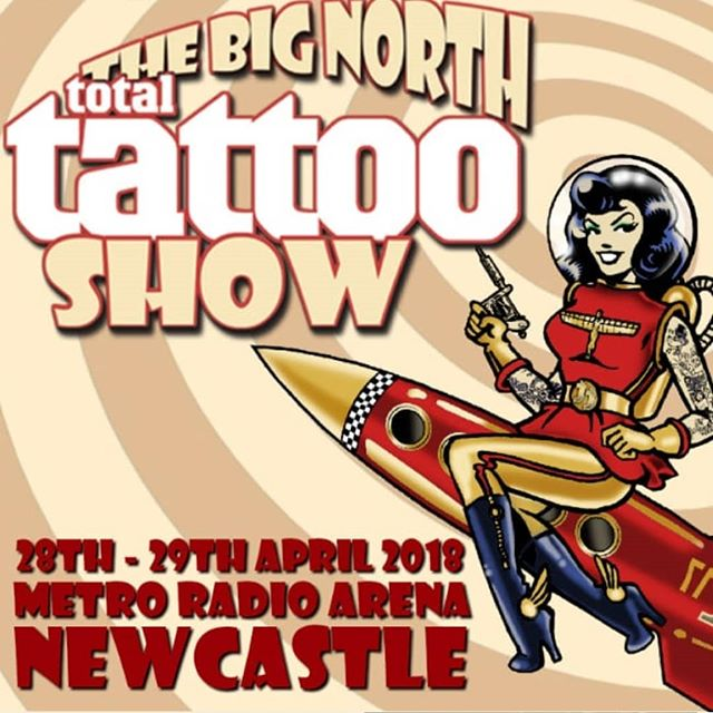 I&039;ve booked myself just about 1 tattoo convention per weekend and each one is in a different country so my books are out of control at the moment so I have the Newcastle tattoo convention in the uk in 2 weeks so I&039;m booking for that now! @bignorthtattooshow . .. . . . . . . . studioxiii  kingpintattoosupply  whip  dotwork stipple miamitattoos  miamitattoo southbeach  wynwood miamitattooartist tat ink inked  guyswithtattoos  girlswithtattoos besttattoos  uktattooartist Miami blackworkerssubmission . . . . @sullenclothing @hushanesthetic @hatchback_irons @kingpintattoosupply @allegoryink @inkedmag @totaltattoo @tattoolifemagazine @tattooartistmagazine @tattoosnob @tattoodo @tttism @blackworkers @blackworkers_tattoo @uktta @darkartists @skinart_mag @tattoo.artists @theartoftattoos @dermalizepro @tattoosmart @tattoo_composition @tattooloversshop @statt_girl @blacktattooing @hyraw_clothing @inkedsociety88 @skinart_collectors @tattoo_collector @the.best.tattoo.page @tattooloveart