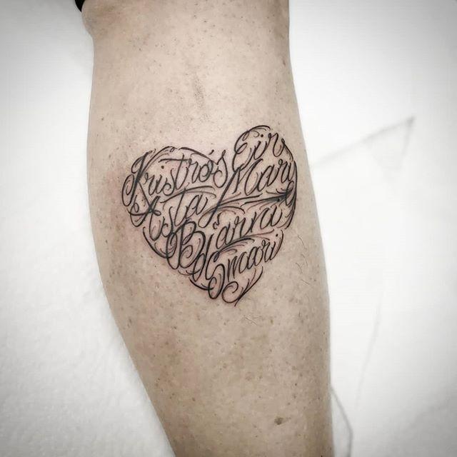 script tattoo I made the other day here @reykjavikink in Iceland :) . . lettering reykjavik studioxiii  kingpintattoosupply  whip  dotwork stipple miamitattoos  miamitattoo southbeach tattoos wynwood miamitattooartist tat ink inked  guyswithtattoos camper girlswithtattoos besttattoos  uktattooartist Miami blackworkerssubmission . . . .@sullenclothing @hushanesthetic @hatchback_irons @kingpintattoosupply @allegoryink @inkedmag @totaltattoo @tattoolifemagazine @tattooartistmagazine @tattoosnob @tattoodo @tttism @blackworkers @blackworkers_tattoo @uktta @darkartists @skinart_mag @tattoo.artists @theartoftattoos @dermalizepro @tattoosmart @tattoo_composition @tattooloversshop @statt_girl @blacktattooing @hyraw_clothing @inkedsociety88 @skinart_collectors @tattoo_collector @the.best.tattoo.page @tattooloveart