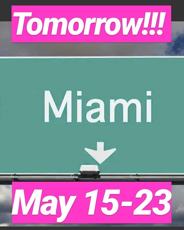 miami tomorrow let&039;s hang :) and tattoo . . . . studioxiii  kingpintattoosupply london whip  dotwork stipple miamitattoos  miamitattoo southbeach tattoos wynwood miamitattooartist tat ink inked  guyswithtattoos girlswithtattoos besttattoos  uktattooartist Miami blackworkerssubmission . . @sullenclothing @hushanesthetic @hatchback_irons @kingpintattoosupply @allegoryink @inkedmag @totaltattoo @tattoolifemagazine @tattooartistmagazine @tattoosnob @tattoodo @tttism @blackworkers @blackworkers_tattoo @uktta @darkartists @skinart_mag @tattoo.artists @theartoftattoos @dermalizepro @tattoosmart @tattoo_composition @tattooloversshop @statt_girl @blacktattooing @hyraw_clothing @inkedsociety88 @skinart_collectors @tattoo_collector @the.best.tattoo.page @tattooloveart