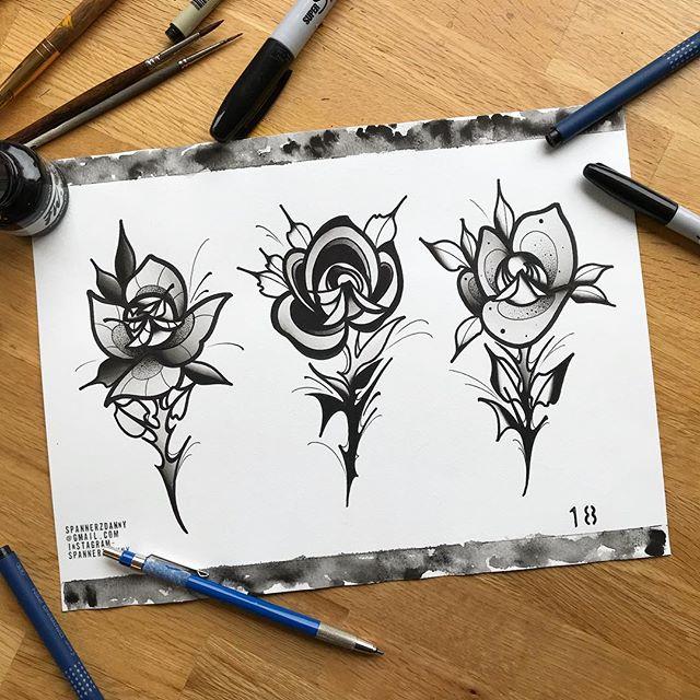 Flowers  perfect for your forehead sleeve blacktattoos black tattooing tattooart swallow tattooing tradsub radtrad traditionaltattoos neotraditionaltattoos discoflash oldlines guyswithtattoos girlswithtattoos design designer wip edinburgh edinburghtattoo tattoosandflash blackandwhite blackandgreytattoo blackworktattoo btattooing bnginksociety blacktraditional studioxiii@blackworkers_tattoo @blackworkers @blacktattooing @edinburghtattoos