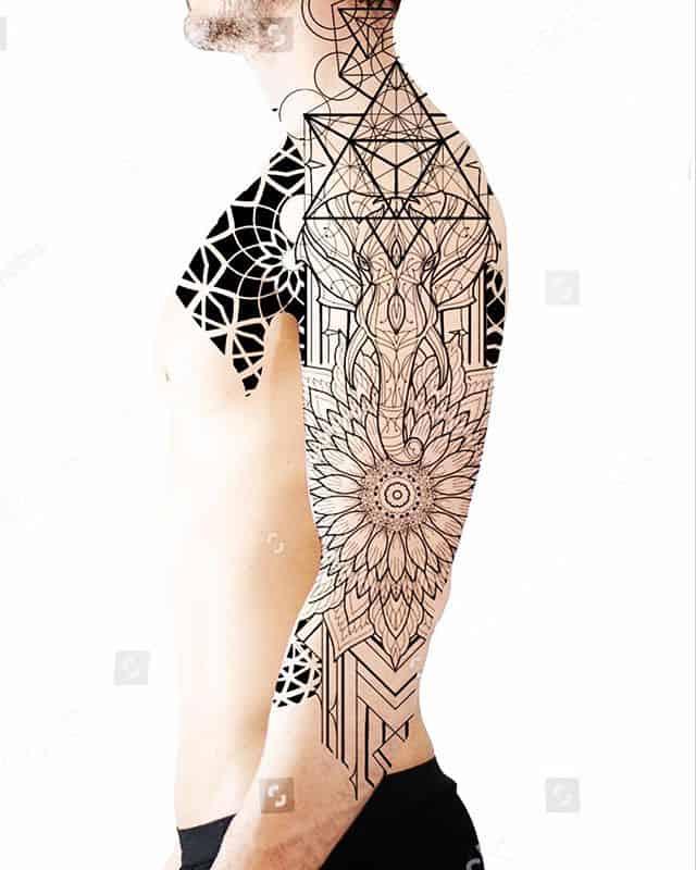 Custom designed just for you @marcdiamondtattoo @marcdiamondtattoo @marcdiamondtattoo DM me or email me . . . . blacktattooing geometrictattoo blackworkers dotwork dotworktattoo blxckink sacredgeometry girlswithtattoos uktattooartist  mandala studioxiii btattooing geometrip . . @allegoryink @inkedmag @totaltattoo @tattoolifemagazine @tattooartistmagazine @tattoosnob @tattoodo @tttism @blackworkers @blackworkers_tattoo @uktta @darkartists @skinart_mag @tattoo.artists @theartoftattoos @dermalizepro @tattoosmart @tattoo_composition @tattooloversshop  @blacktattooing @inkedsociety88 @skinart_collectors @tattoo_collector @the.best.tattoo.page @tattooloveart @bngworldwide @studioxiiigallery @blackclaw @sacredgeometrytattoo @geometrip