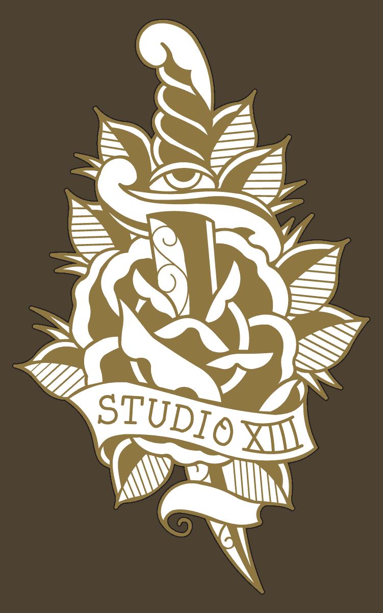Prices Studio Xiii Gallery
