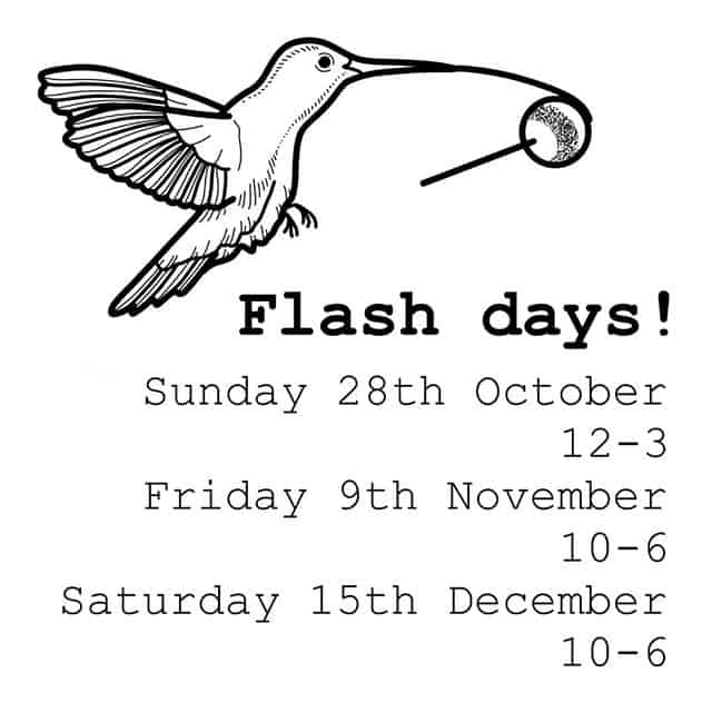 Studio wide Flash day tomorrow! @studioxiiigallery - just a wee short day for me but I&039;m having another longer day on the 9th so they&039;re be plenty space then!email - sarahlou_st@studioxiii.tattoo  tttism tattooworkers edinburghtattoo TAOT illustrativetattoo dotwork linetattoo darkartists blacktattooart blxckink btattooing uktta skinartmag ladytattooers studioxiii txttooing blackclaw inkstinct theblackmasters onlythedarkest blkttt blackworkerssubmission inkstinctsubmission tattoodo blacktattoomag @artof_black @blackclaw @blackworkershero @inkedmag @uktta @ninemag @theartoftattoos @ladytattooers flashworkers