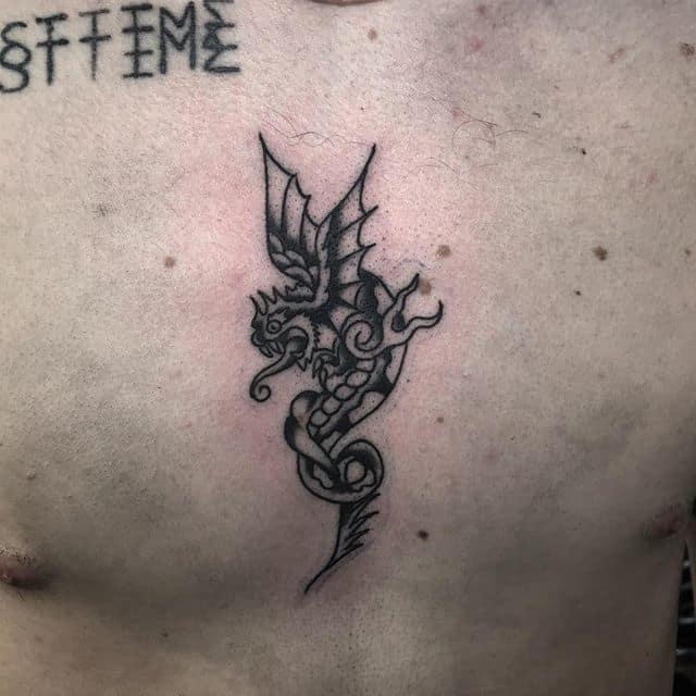 Flash day ____________________ Done @studioxiiigallery _________________ studioxiii BlackClawUK blackclawneedle tradtattoo tradworkers tradworkerssubmission radtrad oldlines besttradtattoos uktta vladbladirons ninemag @gap_filler_tattoos traditionalartist @traditionalartist tattoosuppliesuk @sailorjerry