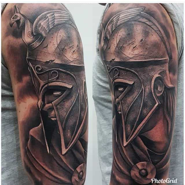 New artist alert pt.2 - @usedntattooed James Nelson did a little guest spot with us not long and loved it so much he decided to move north of the wall! All things black and grey realism now available from mid march! ———— ———— ️01315582974 artwork@studioxiii.tattoo studioxiii tattoos tattooed tattooflash blackworkers bandg realism realistictattoo skull skinartmag skulltattoo lion liontattoo tattooartist edinburghtattooartist edinburghtattoo girltattoo blackclaw uktta ttt eztattoocartridges ukbta skindeep txtooing tattoomediaink thebesttattooartist tattoosnob tattooart