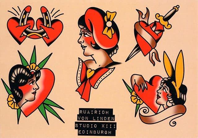 Space this week with @rvltattoo who has more flash available than your mum has Tupperware. ————— ————— uktattooartists uktattoo inked inkedmag skinart skinartmag traditionaltattoo tradworkers colourtattoos scotland edinburghtattoo edinburghlife scotlandtattoo uktta oldschooltattoo fineline cleanwork inkdup inkd skindeep performer besttattoos blackclaw girlswithtattoos uktattoosupplies blackclaw solidink sailorjerry blackclaw starbritecolors studioxiii
