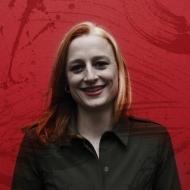 Sarah Gregory