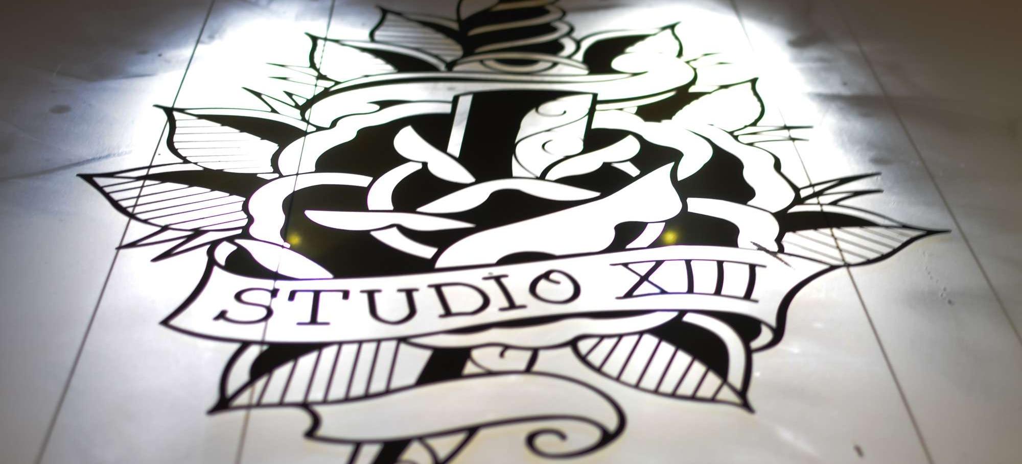 Jo Kohl Studio Xiii Gallery
