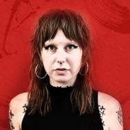 Ellie Nisbet